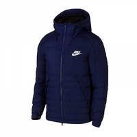 Куртка Nike NSW Down Fill 429