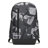 Рюкзак Nike Vapor Power Back Pack AOP 010