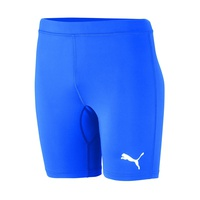 Термотреки Puma LIGA Baselayer Short Tight 02