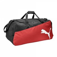 Сумка спортивная L Puma Pro Training Large Bag 02