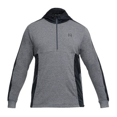 Толстовка Under Armour Microthread Terry 019