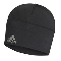 Шапка детская Adidas A RDY Beanie FIT 001
