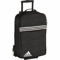 Сумка-чемодан Adidas Team Trolley XL 821
