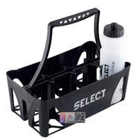 Контейнер для бутылок Select Water Bottle Carrier 1л