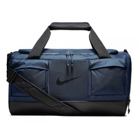 Сумка спортивная Nike Vapor Power Duffel Bag  410