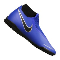Сороконожки Nike Phantom Vsn Academy DF TF 400