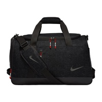 Сумка спортивная Nike Golf Duffel Bag 010