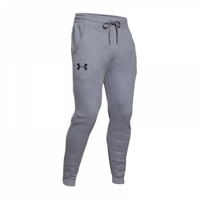 Спортивные штаны Under Armour Rival Fleece 025