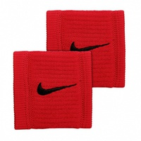 Напульсники Nike Dry Reveal Wristbands Frotki 671