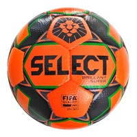 Мяч футбольный 5 SELECT Brillant Super FIFA PFL 169