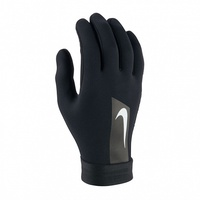 Перчатки Nike Academy HyperWarm Gloves 013