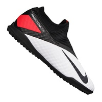 Сороконожки Nike Phantom Vsn 2 Academy DF TF 106