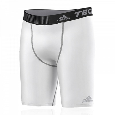 Термотреки Аdidas TF Base ST 9 shorty 038