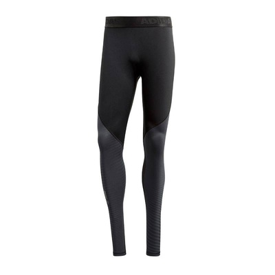 Термоштаны Аdidas AlphaSkin Tights 427