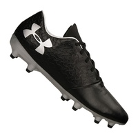Бутсы Under Armour Magnetico Select FG 001