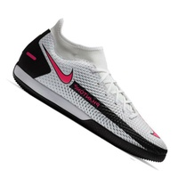 Футзалки Nike Phantom GT Academy DF IC 160