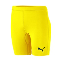 Термотреки Puma LIGA Baselayer Short Tight 06