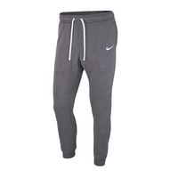 Штаны спортивные Nike Team Club 19 Fleece 071