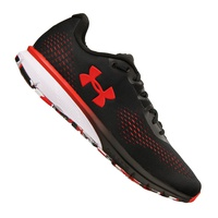 Кроссовки Under Armour Charged Spark 001