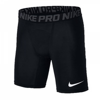 Термотреки Nike Pro Compression Short 010