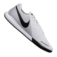 Футзалки Nike Phantom Vsn Academy IC 060