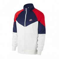 Толстовка Nike NSW Windrunner 121