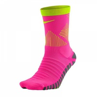 Носки Nike Strike Mercurial Crew Sock 639