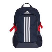 Рюкзак Adidas Power Backpack V 668
