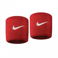 Напульсники Nike Swoosh Wristbands 601