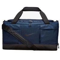 Сумка спортивная Nike Vapor Power Duffel Bag M 451