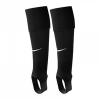 Гетры Nike Performance Stirrup 010