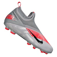 Бутсы детские Nike JR Phantom Vsn 2 Academy DF MG 906