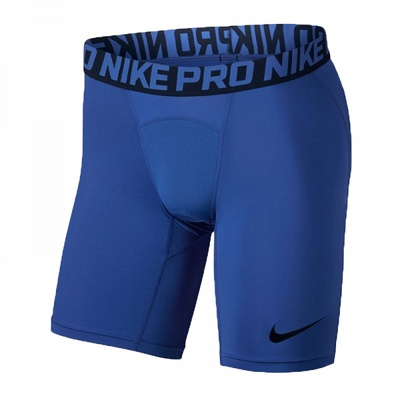 Термотреки Nike Pro Compression Short 480