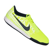 Футзалки детские Nike Phantom VNM Academy IC Junior 717