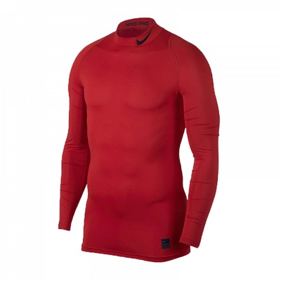 Термокофта Nike Cool Compression LS 657