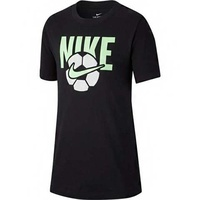 Футболка Nike B NSW Tee Soccer Ball 010