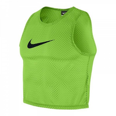 Манишка футбольная Nike Training Tag bib I 313