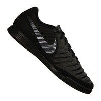 Футзалки Nike LegendX 7 Academy IC 001