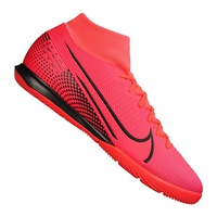 Футзалки Nike Superfly 7 Academy IC 606