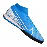 Футзалки Nike Superfly 7 Academy IC 414