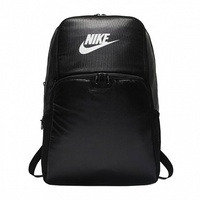 Рюкзак спортивный Nike Brasilia Training Extra Large 9.0 011