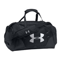 Сумка спортивная L Under Armour Undeniable Duffle 3.0  001
