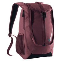 Рюкзак L  Nike FB Shield Backpack 681