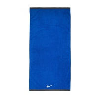 Спортивное полотенце Nike Fundamental Towel 452