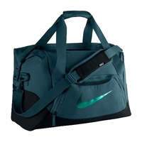 Сумка спортивная Nike М FB Shield Duffel Bag 346