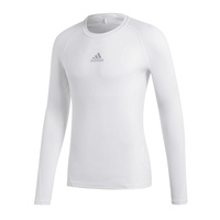 Термофутболка Аdidas Baselayer AlphaSkin LS Top 487