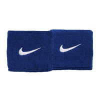 Напульсники Nike Swoosh Wristbands 402