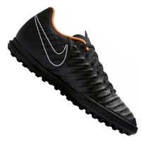 Сороконожки Nike TiempoX Legend VII Club 080