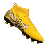 Бутсы детские Nike JR Superfly 6 Academy NJR MG 710