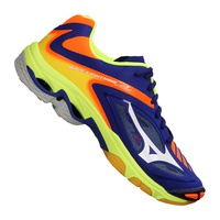 Кроссовки Mizuno Wave Lightning Z3 073